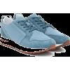 P00430580. - Sneakers -
