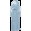 P00435218 - Платья -