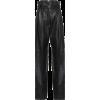 P00435847 - Pantaloni capri -