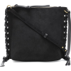 P00436182 - メッセンジャーバッグ -