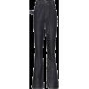 P00437587 - Pantaloni capri -