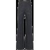 P00440120. - Capri & Cropped -