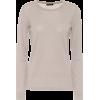 P00440743 - Jerseys -
