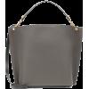 P00440818 - Hand bag -