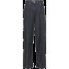 P00440906 - Capri hlače -