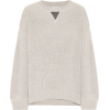 P00442086 - Jerseys -