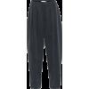 P00443852 - Meia-calças -