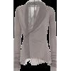 P00444790 - Suits -
