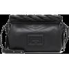 P00447210. - Hand bag -