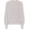 P00449163. - Pullovers -