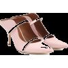 P00456692 - Scarpe classiche -