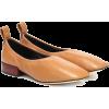 P00458362 - scarpe di baletto -