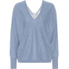 P00462150 - Pullovers -