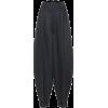 P00468662 - Pantaloni capri -