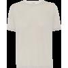 P00479303 - Majice - kratke -