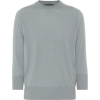 P00490016. - Pullovers -