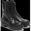 P00490188 - 靴子 -