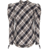 P00491902 - Hemden - lang -