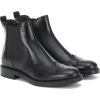 P00494824 - Boots -