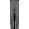 P00495896. - Capri hlače -