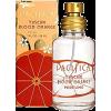 PACIFICA Tuscan blood orange perfume - Fragrances -