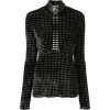 PACO RABANNE - Pullover -