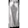 PACO RABANNE - Skirts -