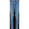 PAIGE DENIM HOXTON Jeans - Jeans -