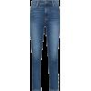 PAIGE Sarah slim-fit jeans - Jeans -