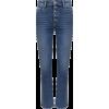 PAIGE - Jeans -