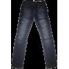 PAIGE jeans - Jeans -