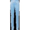 PAM & GELA, track pants - Spodnie Capri -