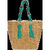 PAMELA MUNSON - Hand bag -