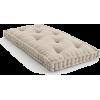 PANAMA neutral cushion - Uncategorized -