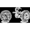 PANDORA - Orecchine - $80.00  ~ 68.71€