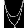 PANDORA - Collane - $125.00  ~ 107.36€