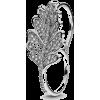 PANDORA - Rings -