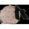 PARFOIS - Clutch bags -