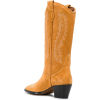 PARIS TEXAS - Boots -