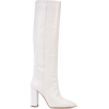 PARIS TEXAS knee high boots - Stiefel -