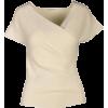 PAROSH SWEATER - Long sleeves t-shirts - 186.18€  ~ $216.77