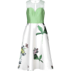 P.A.R.O.S.H. - Dresses -
