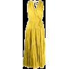 PAROSH dress - 连衣裙 -