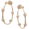 PASQUALE BRUNI - Earrings -
