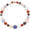 PASQUALE BRUNI - Necklaces -