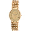 PATEK PHILIPPE - Relojes -