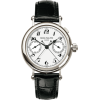PATEK PHILIPPE - Watches -