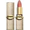 PAT MCGRATH LABS Mini BlitzTrance Lipsti - Cosmetics -