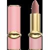 PAT McGRATH LABS Obsessive Opulence: Mat - Kosmetik -