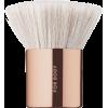 PATRICK TA Body Brush - Cosmetics -